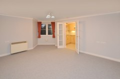 Images for Broomfield Road, Chelmsford, Essex