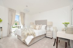 Images for Princes Road, Chelmsford, Essex
