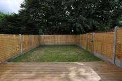 Images for Noakes Avenue, Great Baddow, Chelmsford