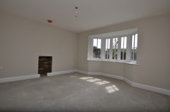 Images for Canterbury Way, Chelmsford