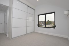 Images for Bell Street, Great Baddow, Chelmsford
