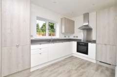 Images for Blackheath Road, Colchester