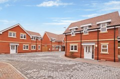 Images for West Donyland Court, Colchester