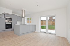Images for Alder Drive, Chelmsford
