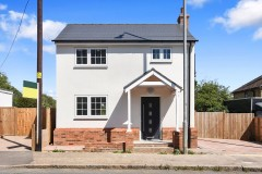 Images for Blasford Hill, Little Waltham, Chelmsford