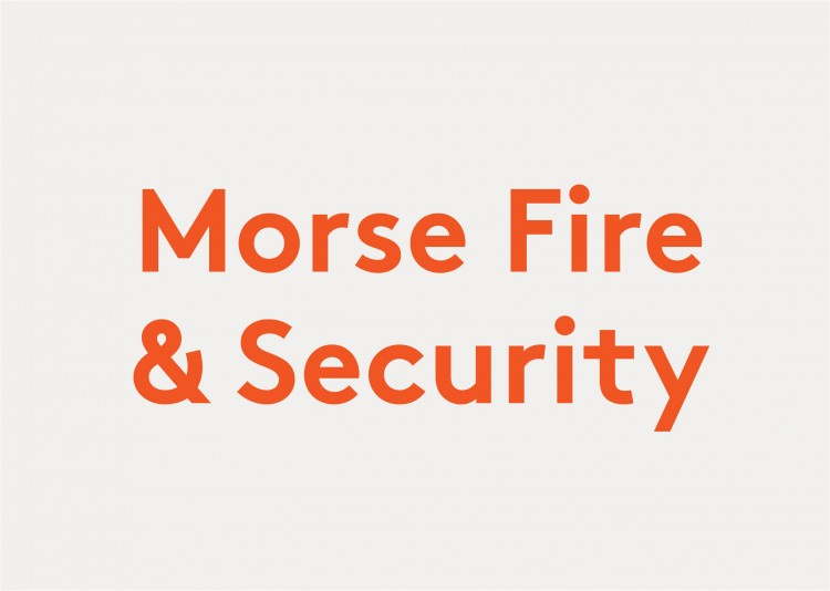 Morse Fire & Security